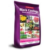 Phân trùn tinh chế Black-Casting